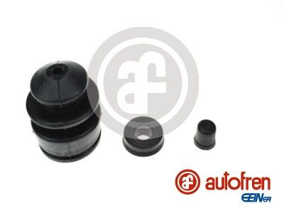 AUTOFREN SEINSA: Original Reparatursatz, Kupplungsnehmerzylinder D3350 ()