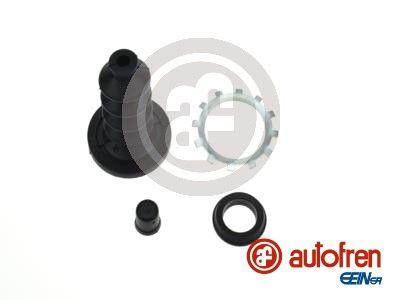 AUTOFREN SEINSA: Original Reparatursatz, Kupplungsnehmerzylinder D3476 ()
