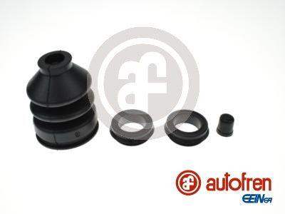 Alfa Romeo 155 1997 Clutch / parts AUTOFREN SEINSA D3541: