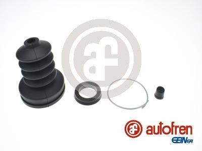 Reparatursatz, Kupplungsnehmerzylinder D3594 rund um die Uhr online kaufen