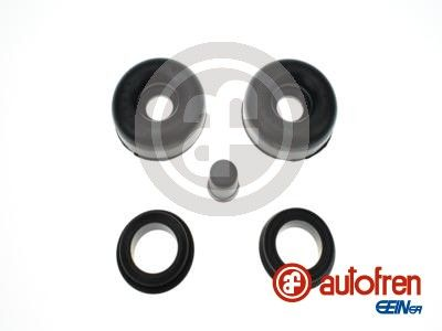 D3596 AUTOFREN SEINSA Reparatursatz, Radbremszylinder billiger online kaufen
