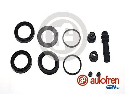 Origine Kit de réparation étrier de frein AUTOFREN SEINSA D4060 (Ø: 40mm)