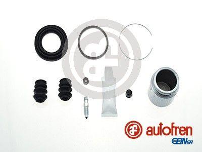 D41101C AUTOFREN SEINSA Ø: 42mm Reparatursatz, Bremssattel D41101C günstig kaufen