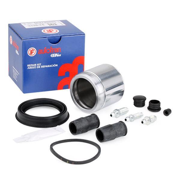 D41661C Bremssattel Reparatursatz AUTOFREN SEINSA D41661C - Große Auswahl - stark reduziert