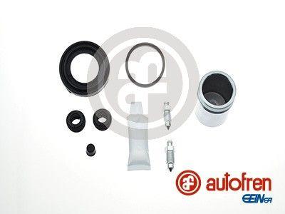 Ремонтни комплекти D41765C с добро AUTOFREN SEINSA съотношение цена-качество