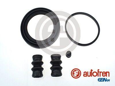 AUTOFREN SEINSA: Original Bremssattel Reparatur Set D41821 (Ø: 60mm)