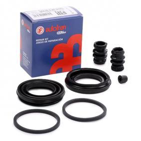 buy and replace Repair Kit, brake caliper AUTOFREN SEINSA D41839