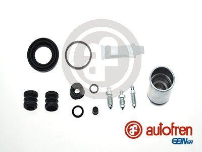 Bremssattel AUTOFREN D41936C Reparatursatz