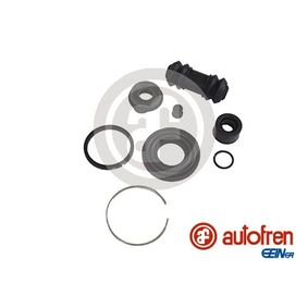 buy and replace Repair Kit, brake caliper AUTOFREN SEINSA D4583