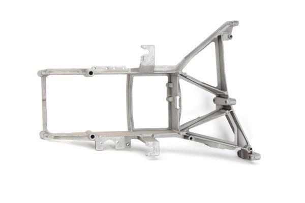 LKW Scheinwerferaufnahme PACOL DAF-HLS-001R kaufen