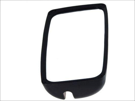 PACOL Specchio retrovisore esterno DAF-MR-007 acquisti con uno sconto del 24%