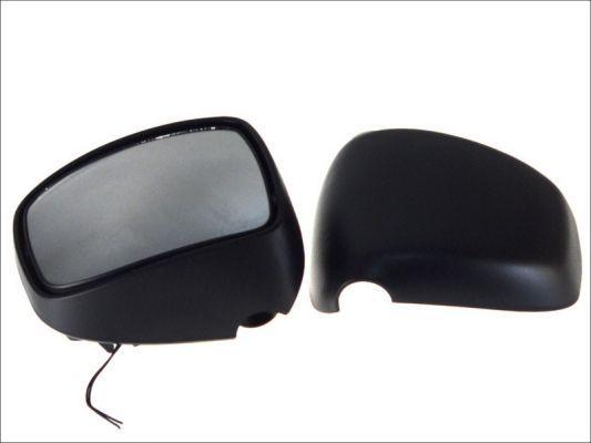 Original ALFA ROMEO Backspeglar DAF-MR-012