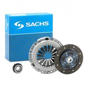 buy and replace Clutch Kit SACHS 3000 951 427