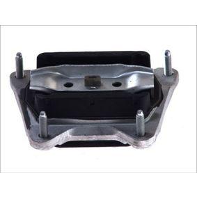 suspension de roue Febi-Bilstein 34227 Bras de liaison