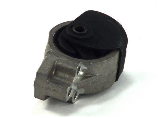 Original NISSAN Getriebelagerung FZ90561