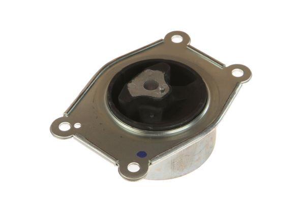 Original SKODA Motorhalter FZ90582