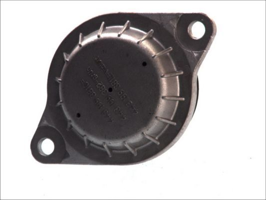 FZ90769 FORTUNE LINE Lagerung, Lenkgetriebe FZ90769 günstig kaufen