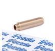 Ventilführung / -dichtung / -einstellung G11523 rund um die Uhr online kaufen