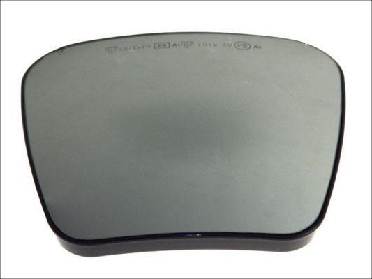 OE Original Außenspiegelglas IVE-MR-002 PACOL