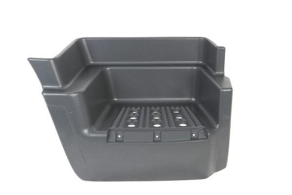LKW Trittbrett PACOL IVE-SP-010R kaufen