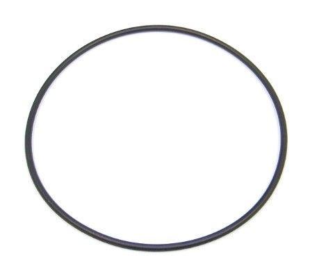 LA5236 PAYEN O-Ring, cylinder sleeve: buy inexpensively