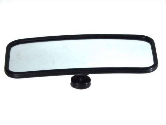 Außenspiegel PACOL MAN-MR-009 mit 23% Rabatt kaufen