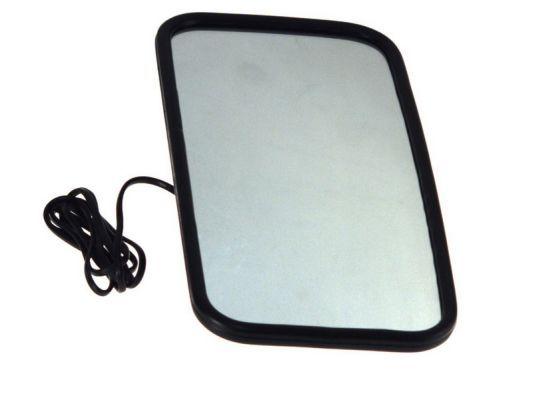 Original ALFA ROMEO Backspegel MAN-MR-010