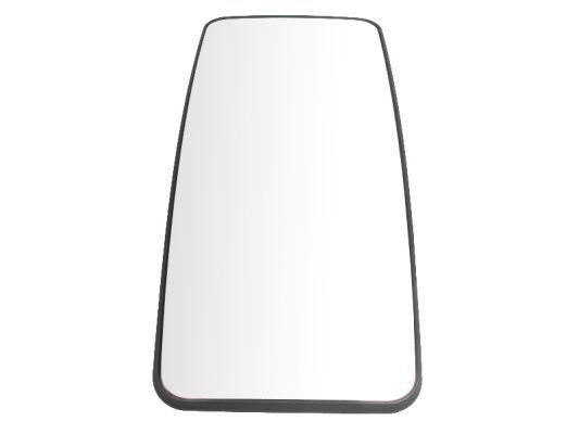 OE Original Spiegelglas Außenspiegel MER-MR-007 PACOL