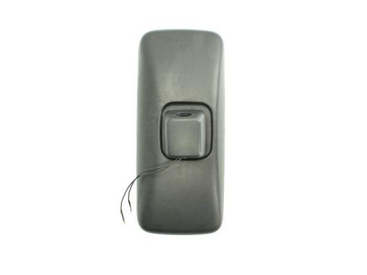 LKW Außenspiegel PACOL MER-MR-011 kaufen