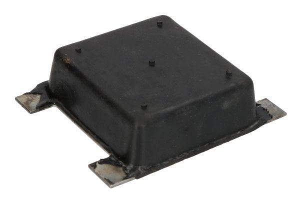 S-TR Rubber Buffer, suspension for IVECO - item number: STR-120101