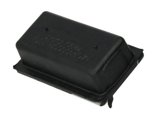 LKW Anschlagpuffer, Federung S-TR STR-120122 kaufen