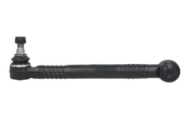 S-TR Sway Bar, suspension for RENAULT TRUCKS - item number: STR-90401