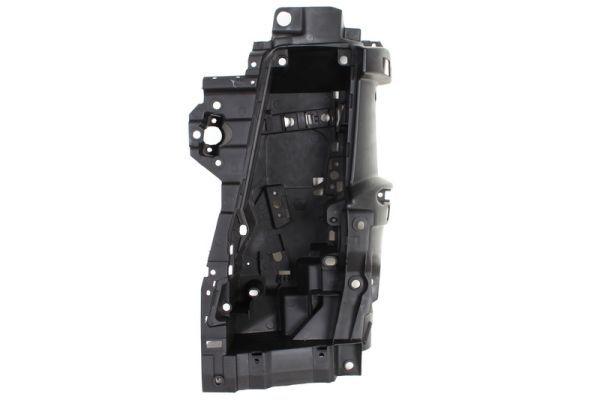 Gehäuse, Hauptscheinwerfer PACOL VOL-HLC-001L mit 20% Rabatt kaufen