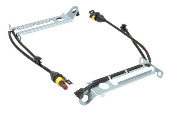 LKW Sensor, Bremsbelagverschleiß SBP WIC020 kaufen