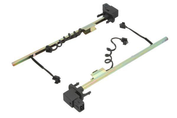 WIC032 SBP Sensor, Bremsbelagverschleiß billiger online kaufen