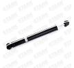 STARK SKSA0131161 Stoßdämpfer Mercedes E-Klasse W212 E 350 BlueTEC 3.0 (212.024) 2010 211 PS - Premium Autoteile-Angebot