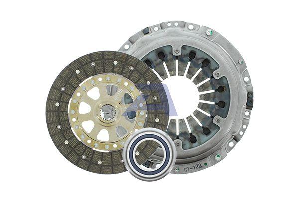 Buy original Clutch kit AISIN KT-365