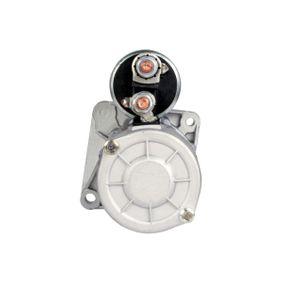 HELLA Anlasser//Starter 8EA012526-471 für ABARTH ALFA ROMEO FIAT FORD LANCIA