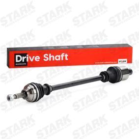 Planetara STARK SKDS-0210215 cumpărați și înlocuiți