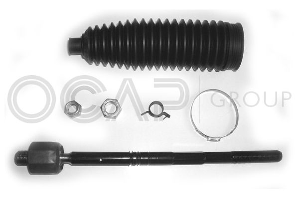 OE Original Reparatursatz, Lenkgetriebe 0602139-K OCAP