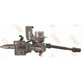 JCR417 TRW Lenksäule JCR417 günstig kaufen