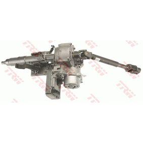 JCR417 Lenksäule + Elektrische Servolenkung TRW JCR417 - Große Auswahl - stark reduziert