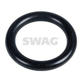 Kupte a vyměňte Těsnění, palivové potrubí SWAG 10 94 3540