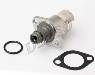 DCRS300260 Kraftstoffdruckregelventil DENSO in Original Qualität