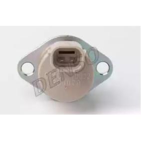 DCRS300260 Druckregelventil, Common-Rail-System DENSO DCRS300260 - Große Auswahl - stark reduziert