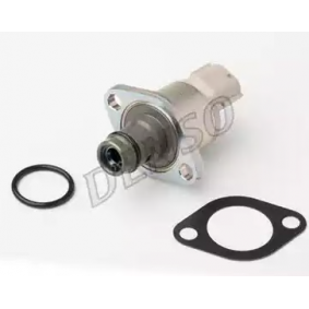 DCRS300260 Druckregelventil, Common-Rail-System DENSO in Original Qualität