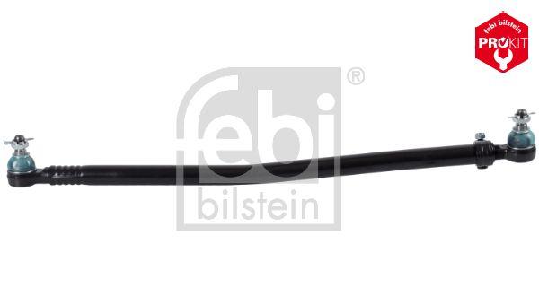 Buy FEBI BILSTEIN Centre Rod Assembly 39982 truck