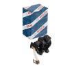 Buy BOSCH Holder, carbon brushes 2 004 336 238 truck