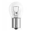 Glühlampe, Blinkleuchte 1 987 302 811 Robust und zuverlässige Qualität