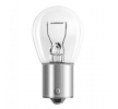 Zarówka lampy kierunkowskazu 1 987 302 811 z dobrym stosunkiem BOSCH cena-jakość